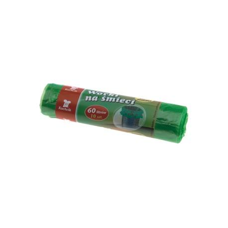 60L 10vnt/rul LDPE