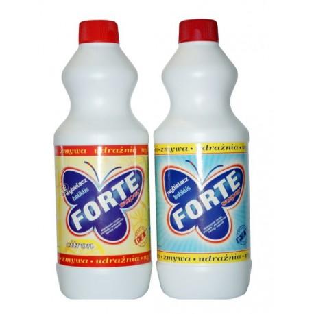 "Baliklis dezinfekantas ""Forte Super''"