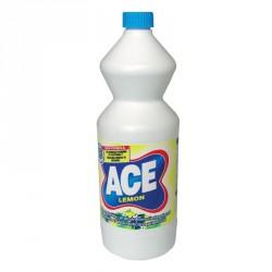 Baliklis ACE